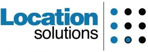 Location Solutions Logo