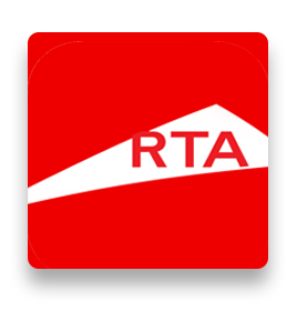 RTA client of location solutions