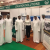 Location Solutions participated in Dubai police expo 2019