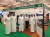 ls-police-security expo