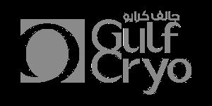 Gulf Cyro